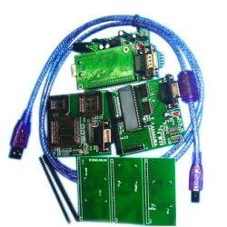 UPA-PRO USB