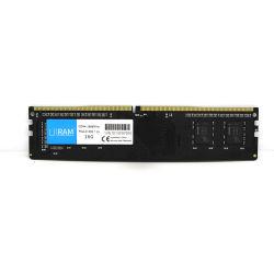 Novo notebook Desktop RAM DDR3 DDR2 DDR memória DDR4 4G 8g 16g 32G do módulo de memória (DDR4-16GB)