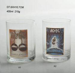 زجاج يفجّر فنجان ([29-0202-11-ني])