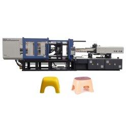 HochgeschwindigkeitsGF400eh Abfall-Dosen-Steuerspritzen-Maschine alle automatischer Plastikstuhl-Servobildenmaschine