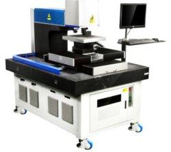 10W/15W/30W UV Machine de découpe laser, carte de circuit imprimé souple de coupe, FPC de coupe, le découpage des métaux, céramiques, tranche de silicium FPC Machine de découpe laser