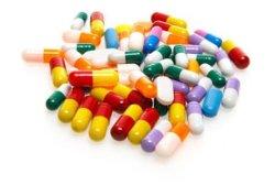 Slimming Capsules pour Slim vert gras Private Label Lida Mettre en place de la magie naturelle céto rapide diet pills Bio-Slim Capsule de perte de poids