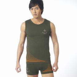 Sous-vêtements pour hommes Costume (HZ-130)