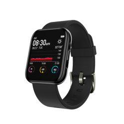 Nouveau étanches IP67 B20 Femal numériques Smart Bracelet Menstruations rappel montre Bluetooth 4.0