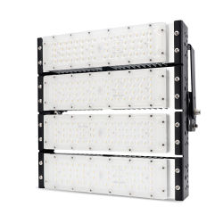 ハイウェイ、幹線路等のための屋外の防水IP66 LEDの洪水ライト