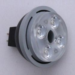 LED MR16 10W