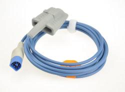 HP Reusable SpO2 Sensor for Pediatric(소아용 HP