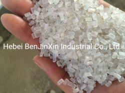 2021 pellet PVC composto PVC granulado para venda a quente Mangueira de jardim