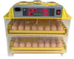 機械を工夫する昇進の販売96の卵の定温器