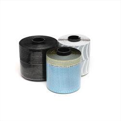 Alta calidad con precio de fábrica rasgar la cinta para embalaje