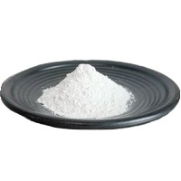 Guter Preis ZnO chemisches weißes Puder-Zink-Oxid