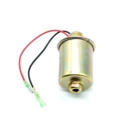 専門の自動車部品3169582の燃料ポンプはGensetsの手段に適用する