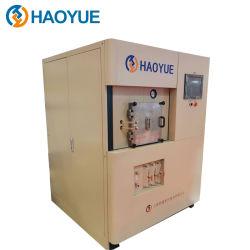 Haoyue S200 2200c de temperatura alto vácuo fagulha elétrica sinteriza o Plasma propriedades mecânicas do equipamento/máquina/sistema/forno/Device