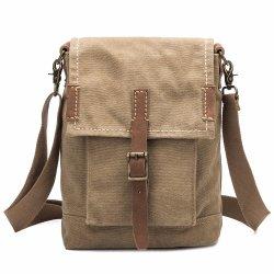 Брелоки полосой шаблон женщин дамской сумочке Canvas Бич сумки