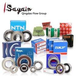 Le SKF Timken NTN NSK Koyo NACHI Mcgill Hiwin THK IKO SNR roulement à billes de roulement à rouleaux coniques du moyeu de roue de roulement à rouleaux cylindriques de roulement du roulement à aiguilles