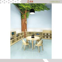 precio de fábrica de madera de registro de Guangzhou Niño muebles para el armario de ropa
