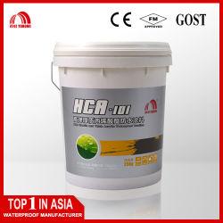 Толщиной с высоким пределом упругости Acrylate водонепроницаемым покрытием