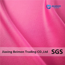 Peso pesado 320GSM e calções de licra de náilon de tecido