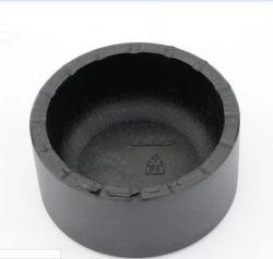 مكبس الصين لصمام نبض فلتر الكباس Allstom OptiPow 105/135 في فلتر الحقيبة