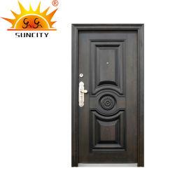 Custom проектирования системы защиты безопасности стали утюг металлические одной двери