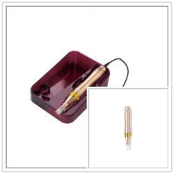 12, 36 [بين] إبرة [درمبن] يشغل كهربائيّة دقيقة [نيدلينغ] [درما] قلم