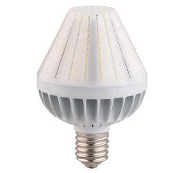 E40 40W VOYANT Stubby Jardin ETL de l'ampoule