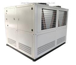 PE ЭКСТРУЗИИ ПВХ линии системы охлаждения пресс-формы машина 50HP 40т промышленного охлаждения воды