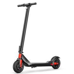 Comprar barato en dos ruedas plegable, Almacén de Europa Self-Balancing adulto moto Scooter eléctrico/.