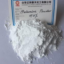 メラミン99.8%粉のほとんどの競争価格