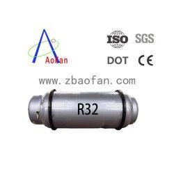 Gas puro anziché il gas R32 di industria di elevata purezza R22