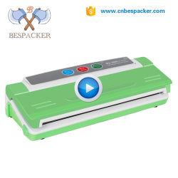 Пластиковый вакуумный домашних хозяйств продовольствие Saver вакуумный герметик для резьбовых соединений