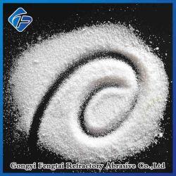 Nonionic aniónicas y catiónicas de suministro de poliacrilamida (PAM) para la industria de agua de lodo de perforación floculante/tratamiento químico