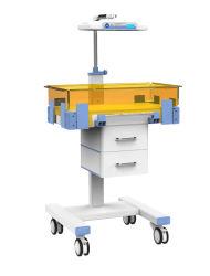 Высокое качество детской Phototherapy блок для грудных детей уход за новорожденным малышом оборудования / лампа Phototherapy Mslhd03