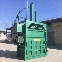 Het Document van het Karton van het afval, de Plastic Machine van de Pers van de Fles van het Huisdier/de Hydraulische Volledige Automatische Machine van de Pers van de Pers/de Automatische Pers van de Pers
