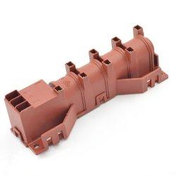 De Ontsteking van het Gas van de Generator van de Oven van het ontstekingsmechanisme/
