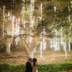 LEDim freienTwinkle beleuchtet Weding Dekoration Outdoorled Beleuchtung-Kette