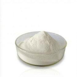 Di alta qualità polvere Africa della panna da montare della latteria non