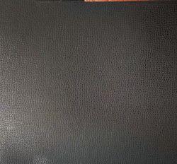Glassic Litchi Pattern couro sintético a libertação do papel no PU, PVC para sacos, calçados, cobrir, Notebook a ECT