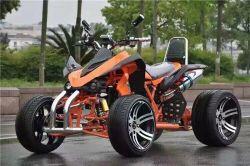ATV020 Hot vender 250cc Racing ATV off road, nuevo diseño de 250cc Deportes ATV para adultos