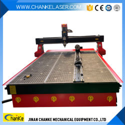 Ck1325 3D 목재 도어 가구 Acrylic Crafts Art Woodworking Engraving 라우터 기계 절단 조각 ATC CNC 라우터 주방 MDF 디자인 전각 커터 머신