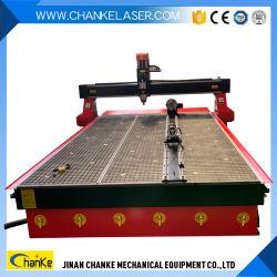Ck1325 3D legno porta Mobili Artigianato Arti legno macchinari lavorazione Fresatrice CNC