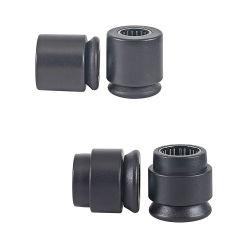 Qipang быстрая блокировка/ патрон крепежные устройства для упаковочной машины