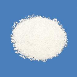 Grado industriale tribasico del fosfato del tripotassio di 98% (ATKP)