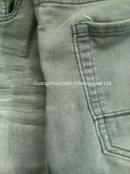 Leicht Lösliches in Cold Wasser des kationischen Schoners des Antislipping Agens-AP in den Jeans waschendes und färbendes /Fibre/Garment