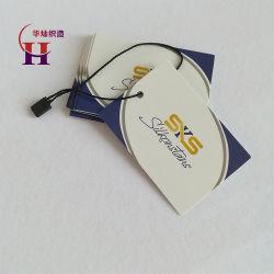 Heet verkoop de Markering van de Uitbreiding van de Bundel van het Haar van de Douane, hangen Markering schitteren