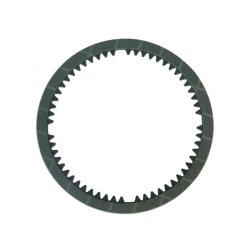 قطع غيار السيارات Fricwel Auto Parts حفار من الألواح الفولاذية حفار هندسة الاحتكاك قرص خيال قرص المصنع السعر M2X150/170-B