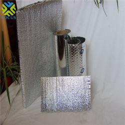 مادة عازلة عاكسة لحرارة الشمس للصوبات الزجاجية / الحرارة الباردة غطاء الطلاء