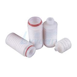 5-Inch Polyethersulfon/Pes Gevouwen Cartridge