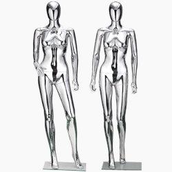 Используется новый Женщины Мужчины Sexy Mannequins для продажи
