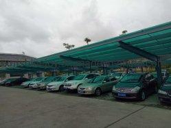 Автомобилей в гараже Carport Sun Shade палатки/Автостоянка
